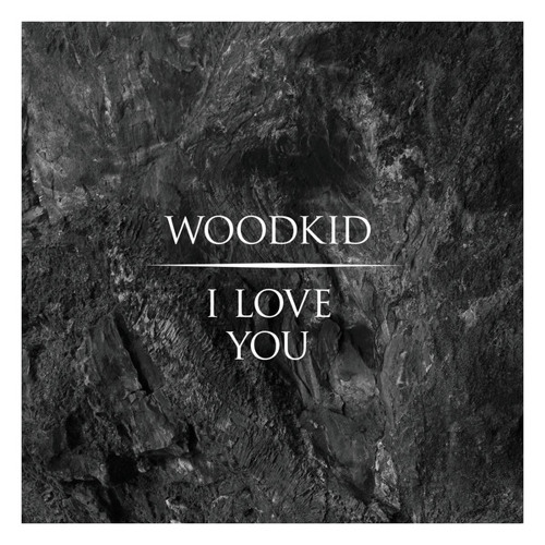 Woodkid - I Love You (Acoustic)