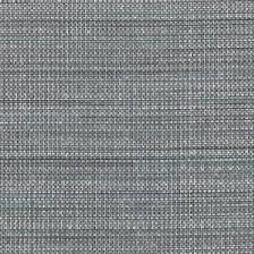 * Fabric -_- Diles Feat. AliBi