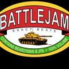 Beardyman & JFB - Crank Calls - FatBoySlim