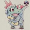 You Teach me - Pokemon Original TV Series Theme, Flispa Remix