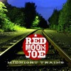 Red Moon Joe - Guy Clark