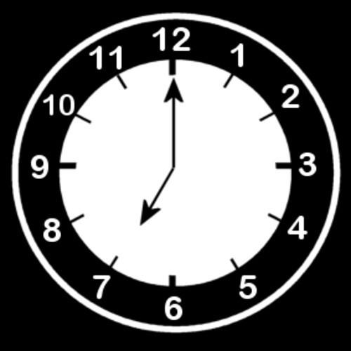 G-low & Lucky - Seven Hours (Original Mix) [sc cut]