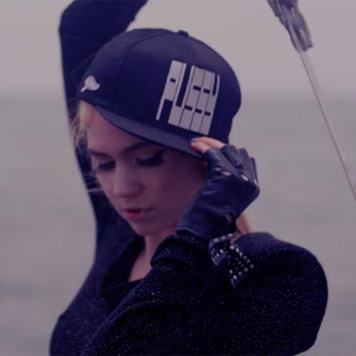 Grimes - Colour Of Moonlight (OJ Massive Remix) (Free Download)