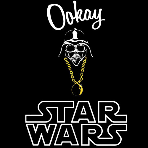 Ookay - Star Wars ///Free Download///