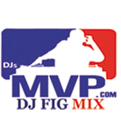 """Andy Andy """" Soy De Llorar """" Club Mix by Dj Fig Mix"""