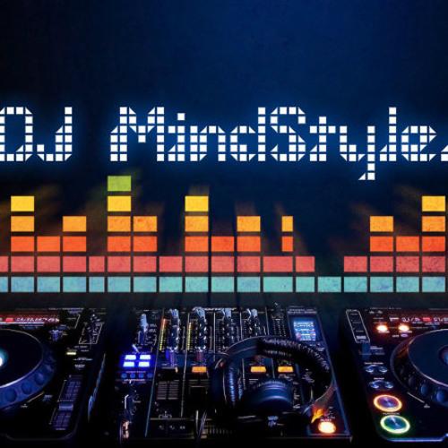 DJ MindStyler - Where have you been ( Dubstep Remix)