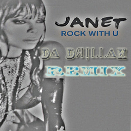 Rock With You Remix