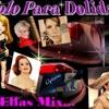 ELLAS MIX DJ JOHN IN THE MIX 2013