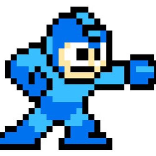 Harbinger - Megaman