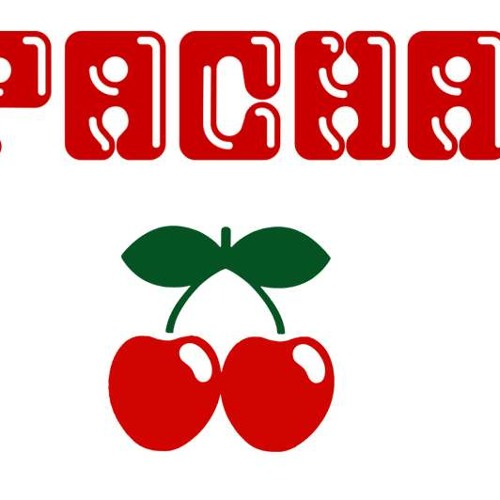 Sasha & Sander Kleinenberg - Live @ Pacha - Kiss 100 - NYE 2002