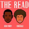 The Read: The Original Face Ep