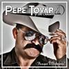 Pepe Tovar Y Los Chacales Entre Copa Y Copa Mp3