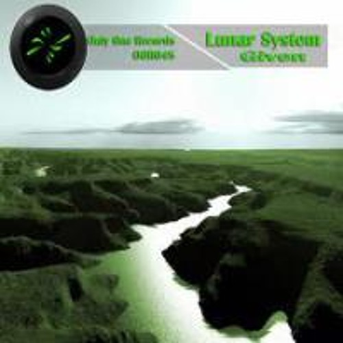 Hoyaa pres. Lunar System - Given (Original Mix)