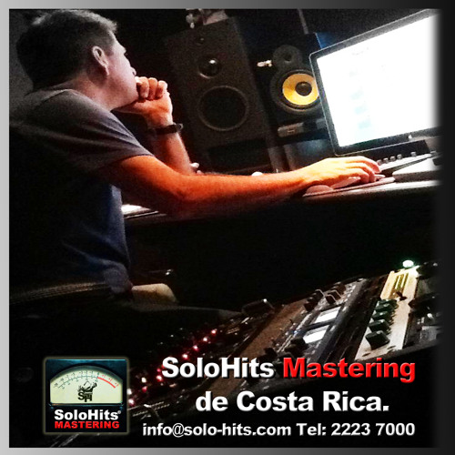 Oh Darling - La Filarmónica de Costa Rica