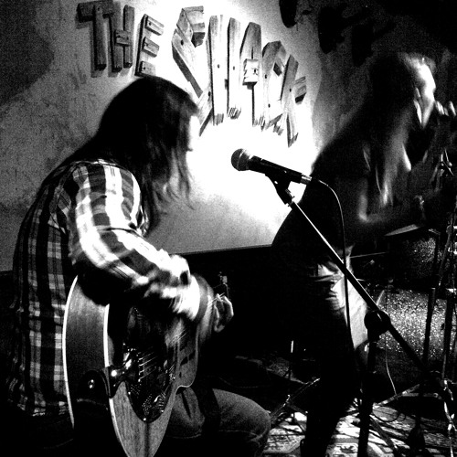 Dove & Boweevil - Listen Up