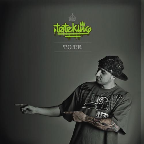 REMAKE - Como En Casa (Toteking) [Prod. MasterProds.]