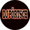 Pulcino Pio - Das kleine Kücken Piep (Dj Poertsch Minimal Mix) 2013