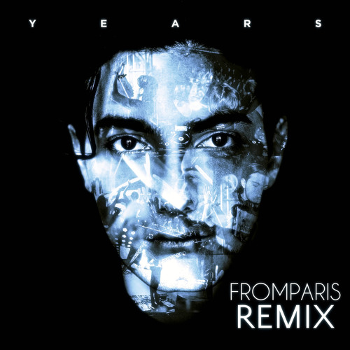 Alesso feat. Matthew Koma - Years (From Paris Bootleg) [NICKY ROMERO AND MARTIN GARRIX LIKE THIS]