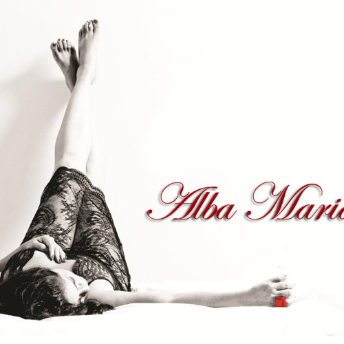 Alba Maria - Joana Francesa - Fotografia: Bruno Pellerin