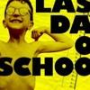Last Day of School Theme
