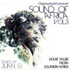 Download Sound of Africa vol 3:  House Music From Southern Africa Mp3