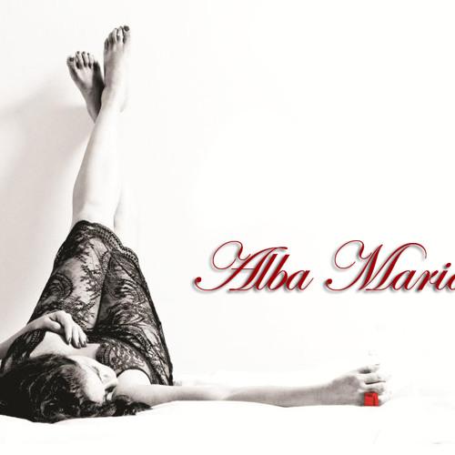 Alba Maria(Belém-PA) - La javanaise - Fotografia: Bruno Pellerin