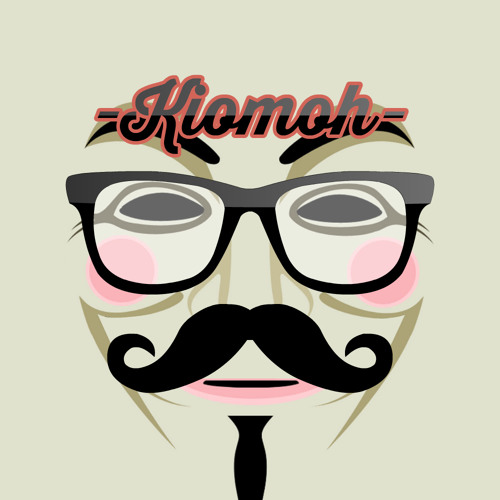 Nicky Romero - Symphonica (Kiomoh's hardstile remix)
