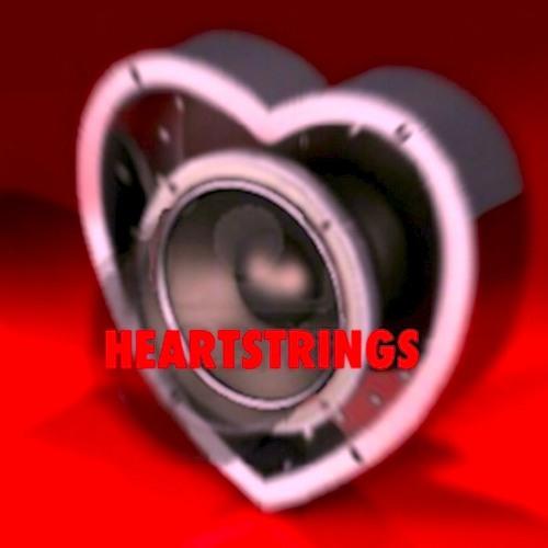 Heartstrings [HQ Original] [Hardstyle]