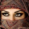 Pertas Arabic Trance Mix