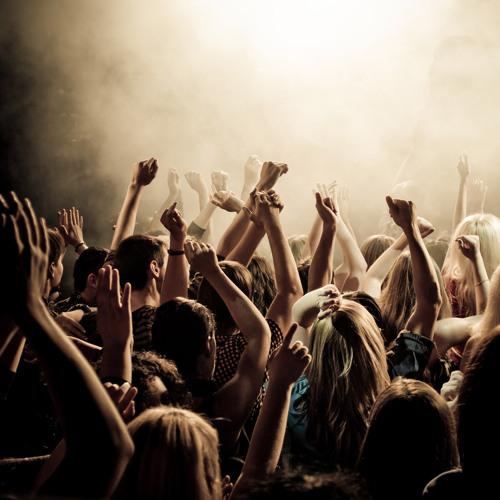 DJ Wavesz - Baltimore Club Mix 2013