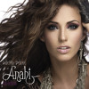 Anahi - Ni Una Palabra (Edición Deluxe)
