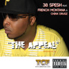 38 Spesh Feat French Montana And Chinx Drugz The Appeal Clean Mp3