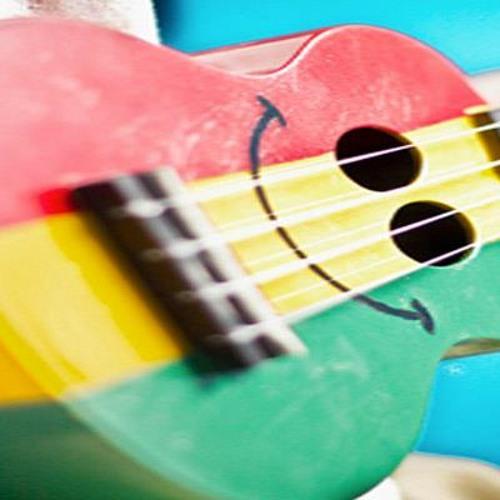 Stir it up - rastamike-rastakurt (ukulele cover)