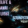 Elek3life & Macbanai - Nova Light (Omar Tower [SoundStreet] Remix)*Free Download in BUY*