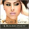 Diamonds - Rihanna (ft. Kim Viera)