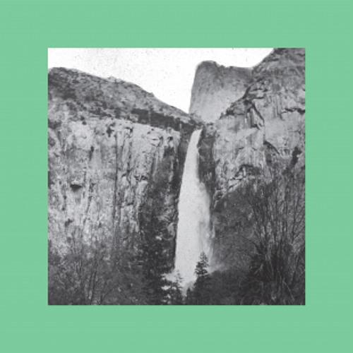 Félicia Atkinson - Visions / Voices - 08 Badlands
