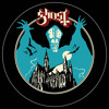 Ghost - Stand by Him 33rpm