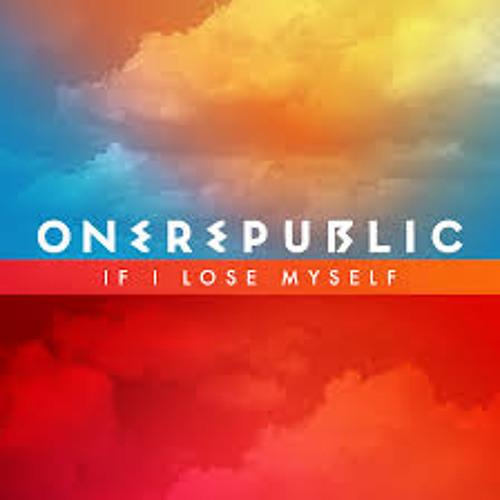 OneRepublic - If I Lose Myself (Gruneau Remix)