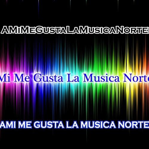 NORTENAS MIX 2012 2013 DJ JASON LOS PESCADORS LA MAQUINARIA CONJUNTO AZABACHE CONJUNTO PRIMAVERA
