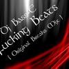Dj Bass-E Aka Noize Smash - Fucking Beats (Original Breaks Mix)[Buy = Download]