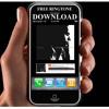 (White World Black World) Find Happy FREE Ringtone Download