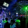 La Mejor Música de Antro 2013 (Party Songs)