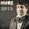13. Nuri Serinlendirici (feat. Jane) - Icime Atiyorum Ask 2013 (OFFBeat prod.) mp3