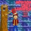 Savlem - Boucing Lumberjack (FREE DOWNLOAD)