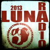 Luna (Radio)