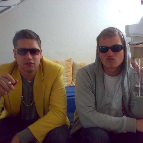 Jus Classic - nur n Rap und n Beat (18.10.2005)