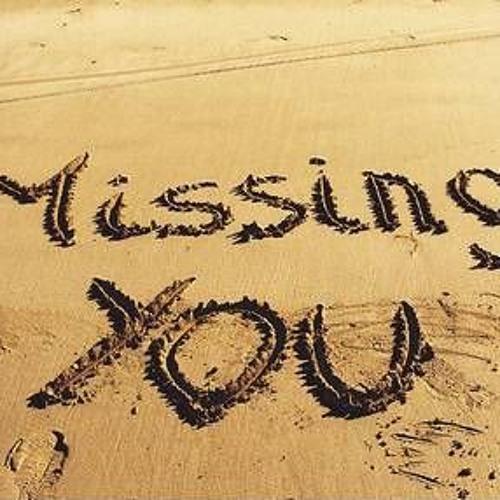 JaySoul- Missin You (original moombahsoul)