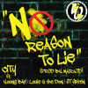 No Reason To Lie - SYG City Ft. Young Bari, Louie G The Don, & ST Spittin
