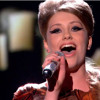 Ella Henderson sings Tinie Tempah's Written In The Stars