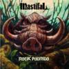 Primavera 0 (Soda Stereo) - Mastifal y Lula Bertoldi